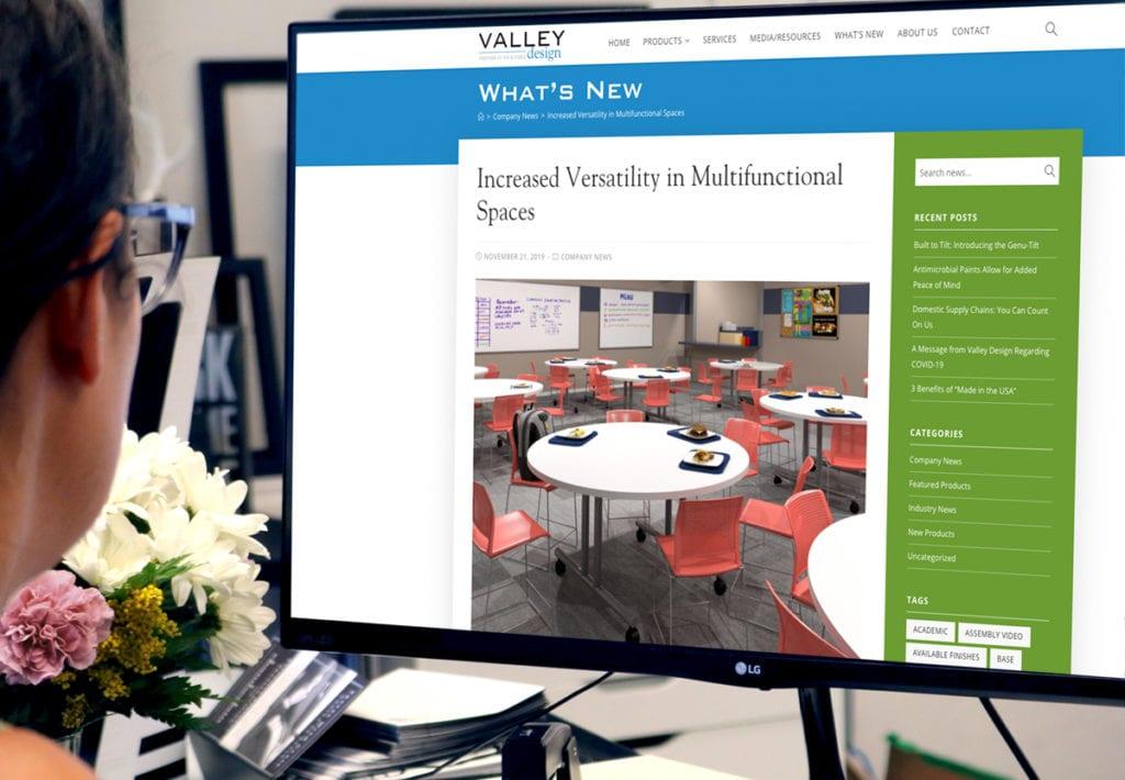 TT.Website.CaseStudy.B2BMarketing.Valley.Blog2