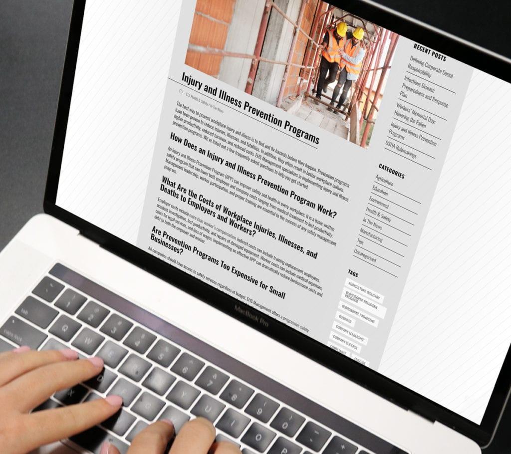 TT.Website.CaseStudy.BlogWriting.EHS copy