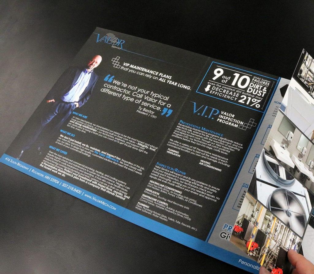 TT.Website.CaseStudy.BrandManagement.Valor.CommercialServices