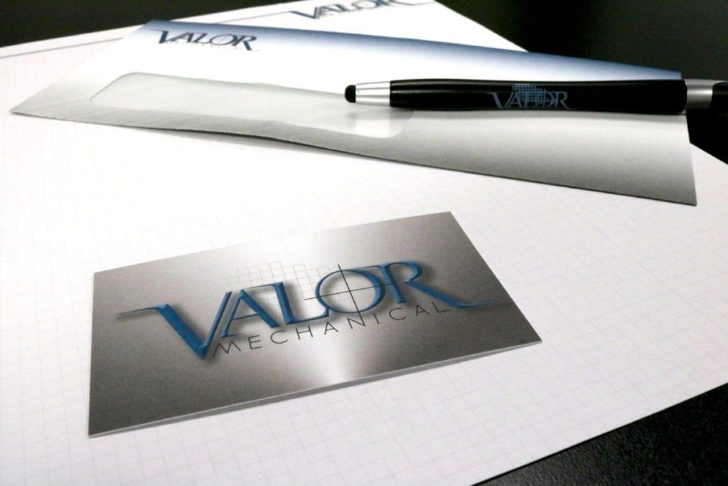 TT.Website.CaseStudy.BrandManagement.Valor.LogoIdentity2