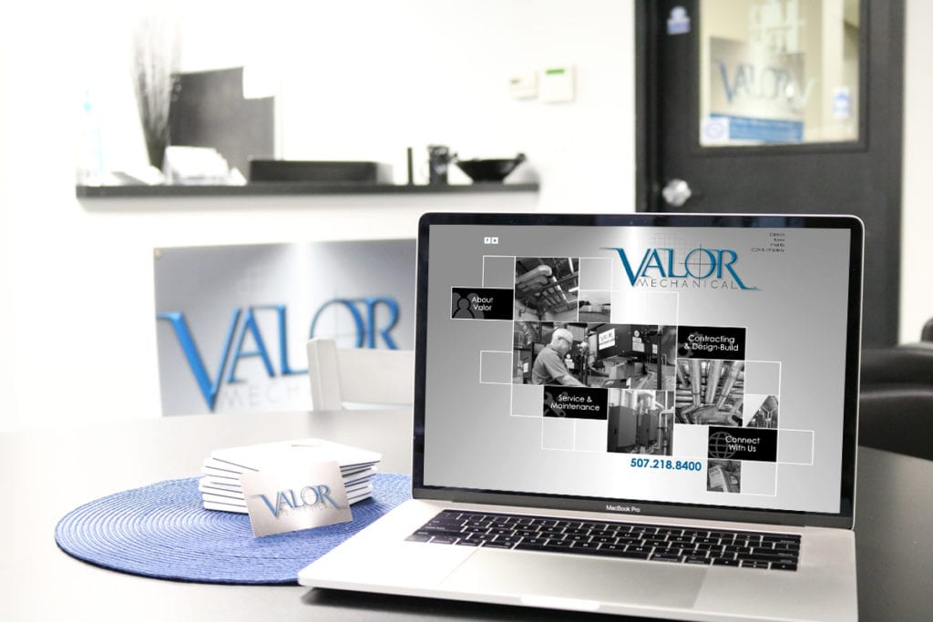 TT.Website.CaseStudy.BrandManagement.Valor.Website copy