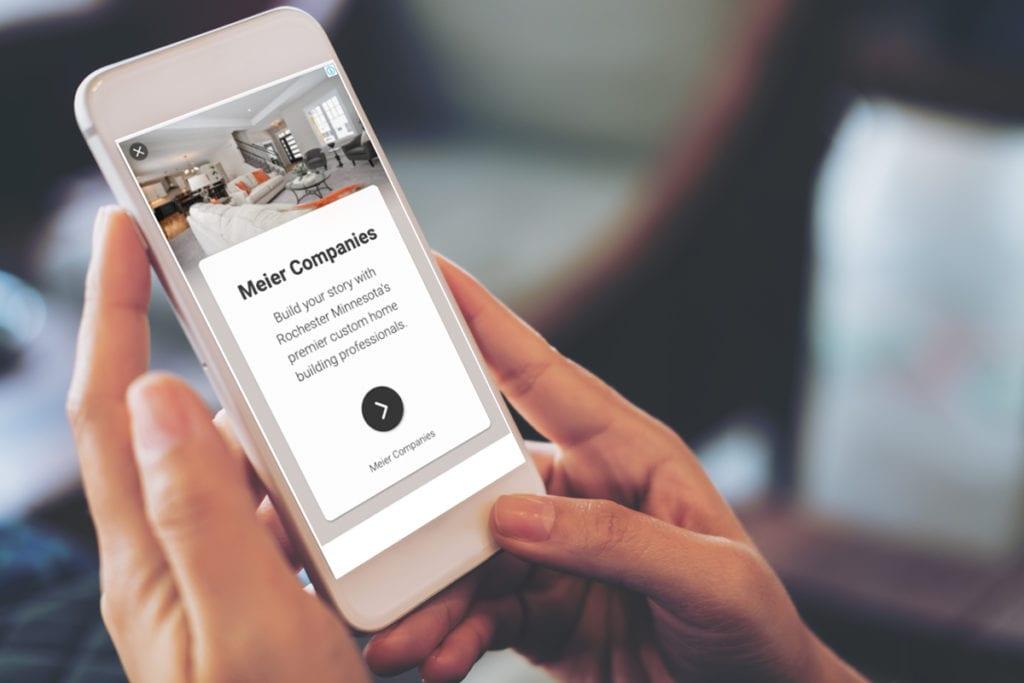 TT.Website.CaseStudy.DigitalAdvertising.Meier.Mockup