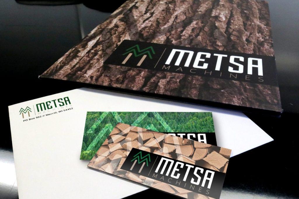 TT.Website.CaseStudy.LogoIdentity.Metsa2