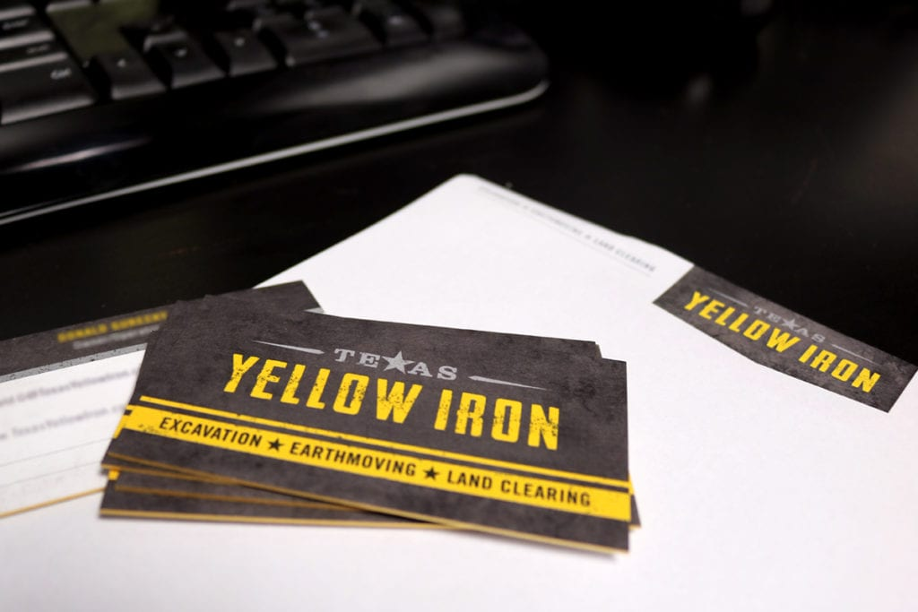 TT.Website.CaseStudy.LogoIdentity.TexasYellowIron-2