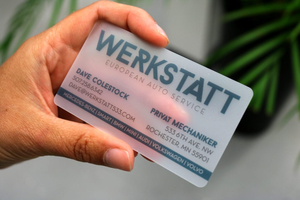 TT.Website.CaseStudy.LogoIdentity.Werkstatt