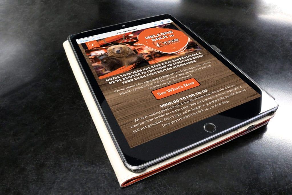 TT.Website.CaseStudy.SocialMediaManagement.Wildwood.EmailMarketing2 copy