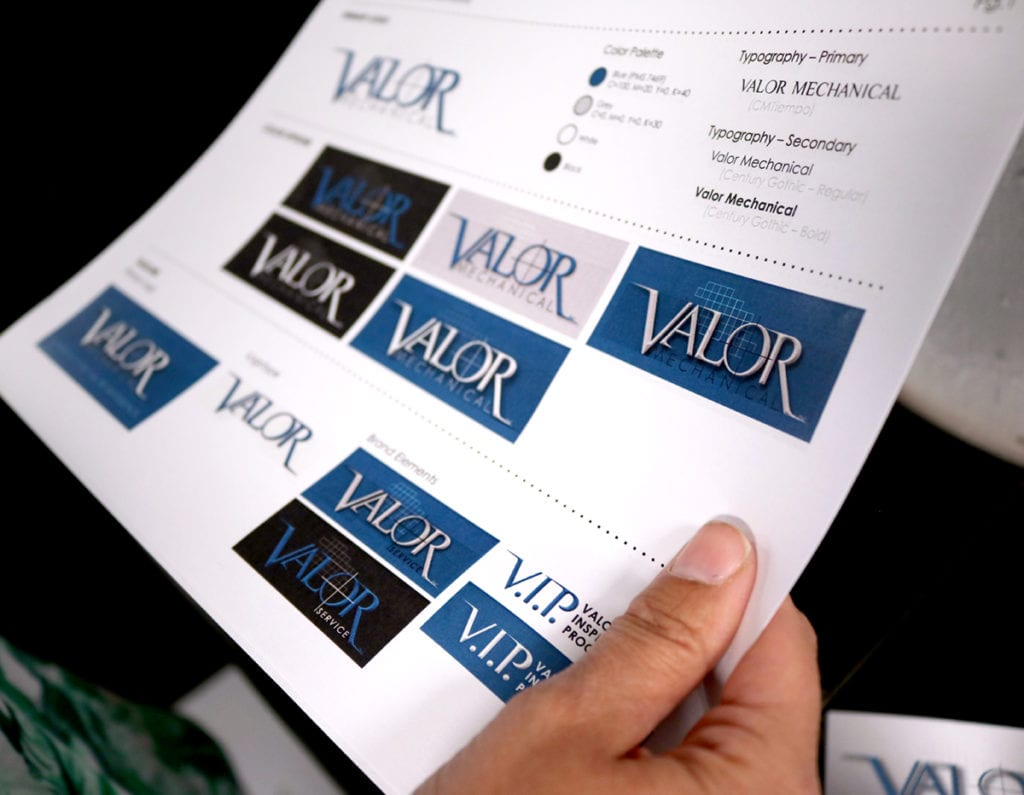 TT.Website.WhatWeDo.Valor.Branding