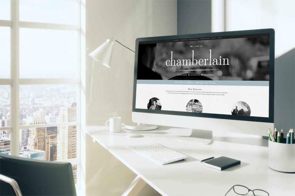 TT.Website.WhatWeDo.WebsiteDesign