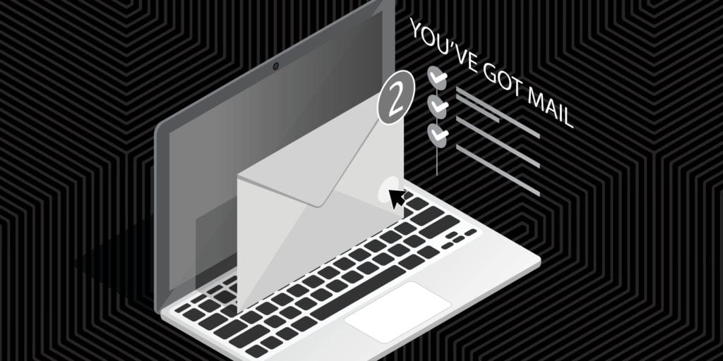 Top 5 Email Marketing Must-Do's