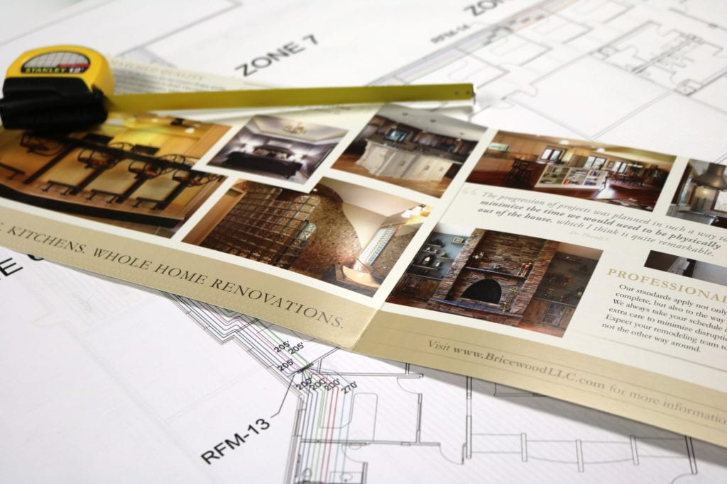 TT.Website.CaseStudy.Brochures.Bricewood