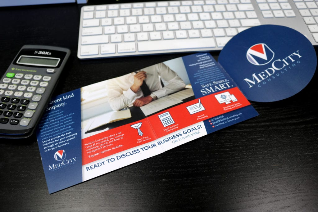 TT.Website.CaseStudy.Brochures.MedCityConsulting