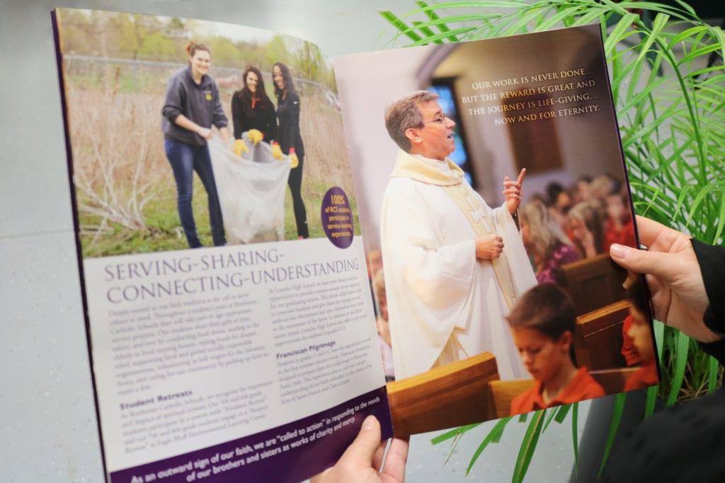 TT.Website.CaseStudy.Brochures.RochesterCatholicSchools
