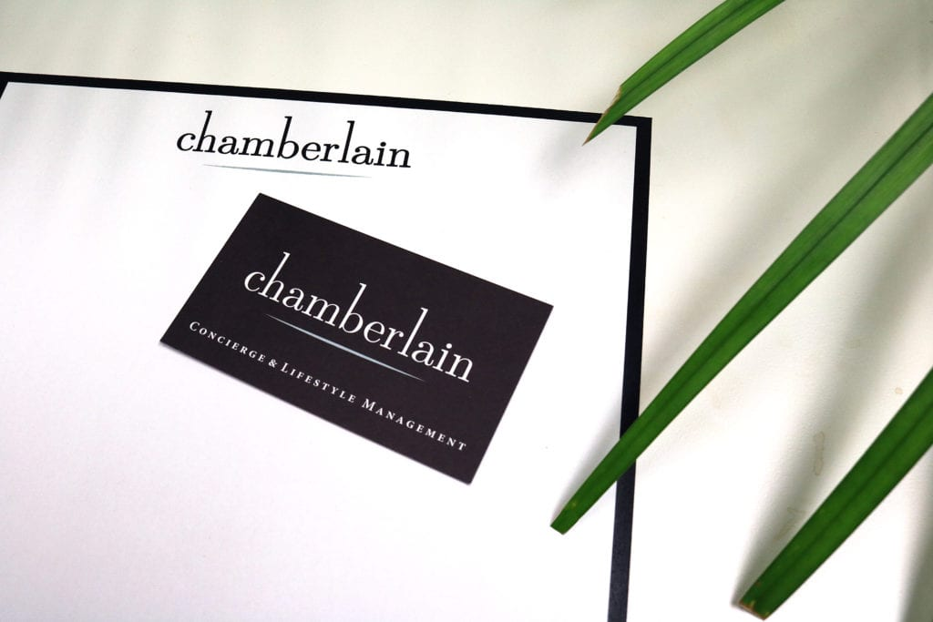 TT.Website.CaseStudy.BusinessBranding.Chamberlain.IDPackage