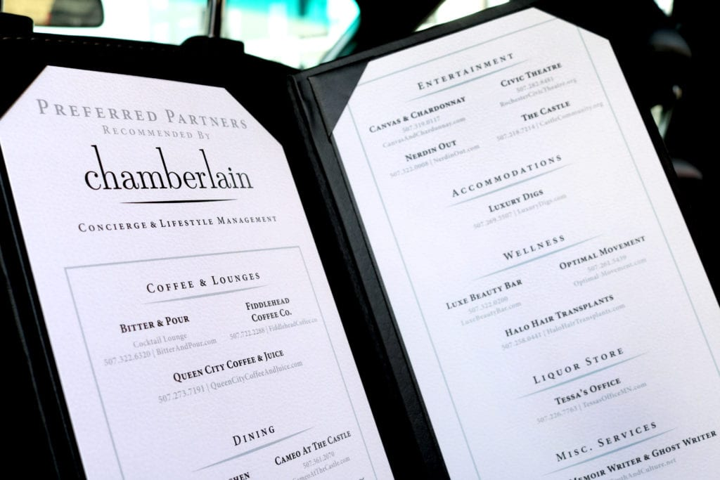 TT.Website.CaseStudy.BusinessBranding.Chamberlain.Menu2
