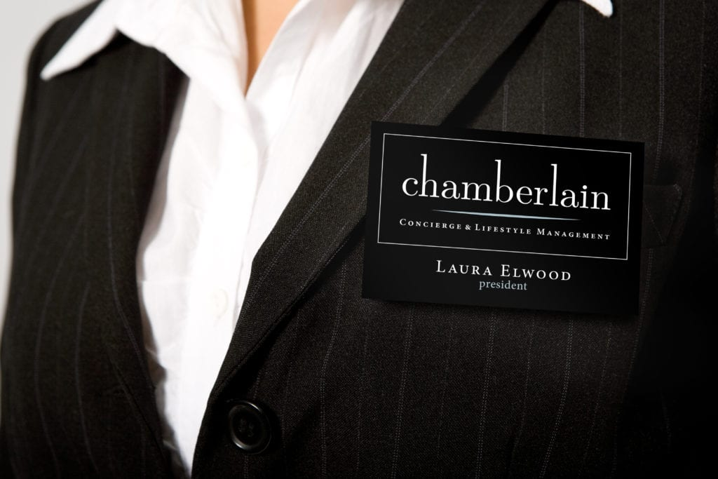 TT.Website.CaseStudy.BusinessBranding.Chamberlain.NameTag2