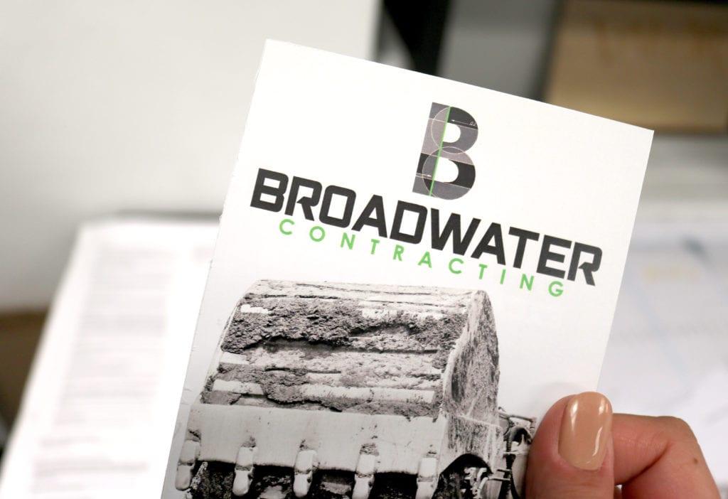 TT.Website.CaseStudy.LogoDesign.Broadwater copy
