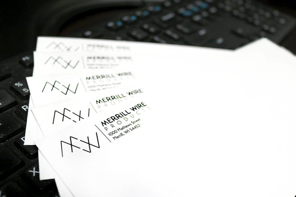 TT.Website.CaseStudy.LogoDesign.MWP