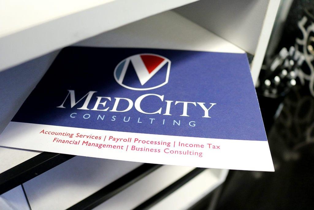 TT.Website.CaseStudy.LogoDesign.MedCity3
