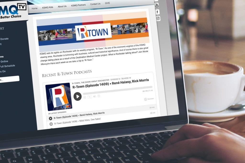 TT.Website.CaseStudy.LogoDesign.RTown