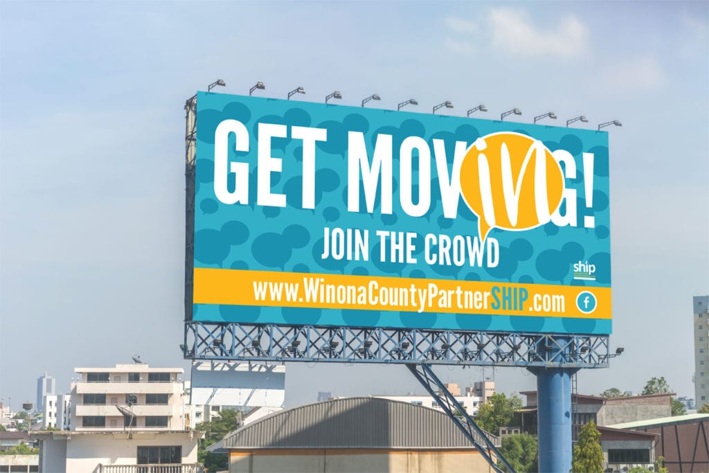 TT.Website.CaseStudy.MarketingCampaign.WinonaSHIP.Billboard